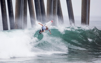 Photo Gallery: Men's QS Rounds 1 & 2