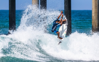 Gallery: Men's QS Rounds 1 and 2